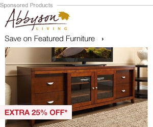 Furniture Store Overstock For The Best Name Brand Furniture Deals Online