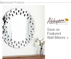 Home Decor Overstock Shop For Great Designs To Decorate