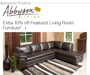 Living room furniture shopping top rated for Best rated living room furniture
