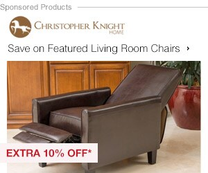Accent Chairs Black Living Room Chairs Overstock Shopping The Best Prices Online