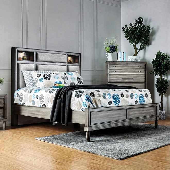 Extra 15% off Select Furniture