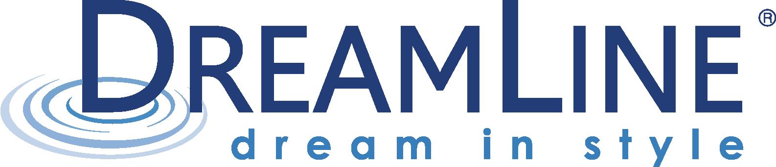 DreamLine Logo