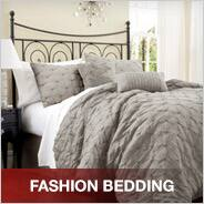 Fashion Bedding