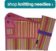Shop Needles
