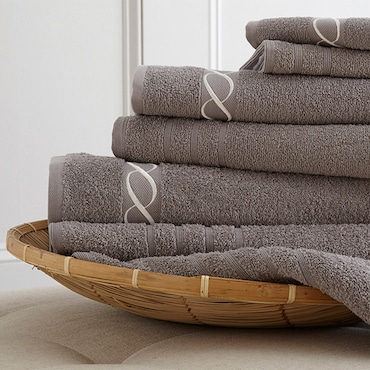 Other Considerations in Buying Your Bath Towels and Sheets