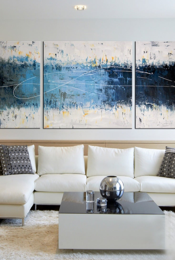Best Wall Art for Your Home