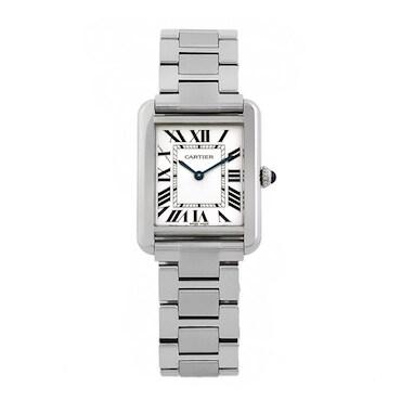 Luxury Women's Watch