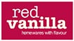 Red Vanilla logo