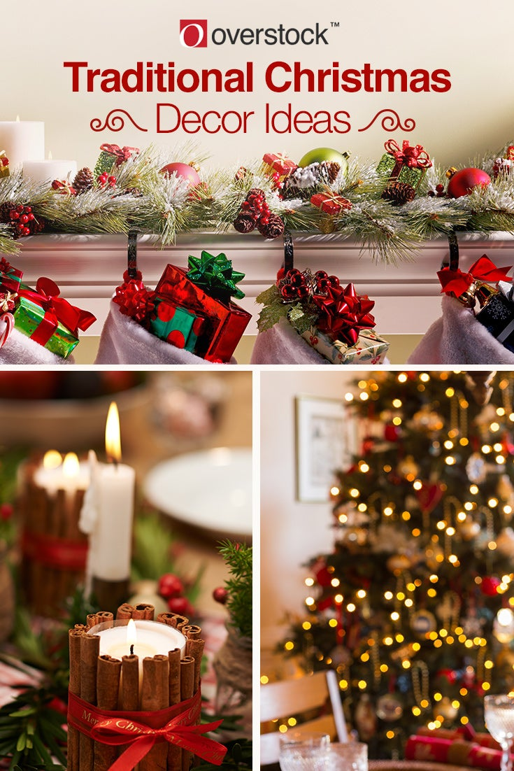 Minecraft Christmas Gifts. There is an endless list of gift ideas for that particular type of present. overstock christmas decorations xmas cards with horses rustic christmas mantel decorating ideas. When selecting a container, the majority of high-end gift baskets Wicker use.