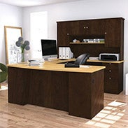 select desks