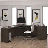 office desks home. Select Home Office Furniture Desks