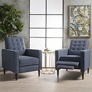 Living Room Furniture - Shop The Best Deals for Dec 2017 ...