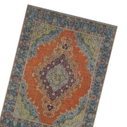 select area rugs