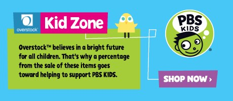Overstock™ Kid Zone