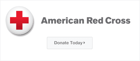 American Red Cross. Donate Today.