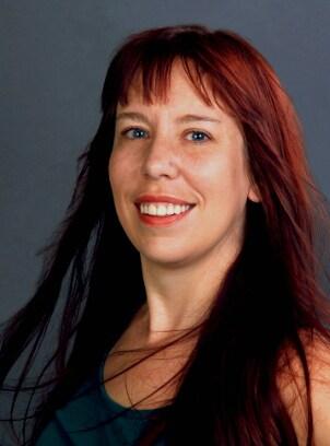 Jen Gustavson on Google