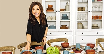 In the Kitchen with Rachael Ray