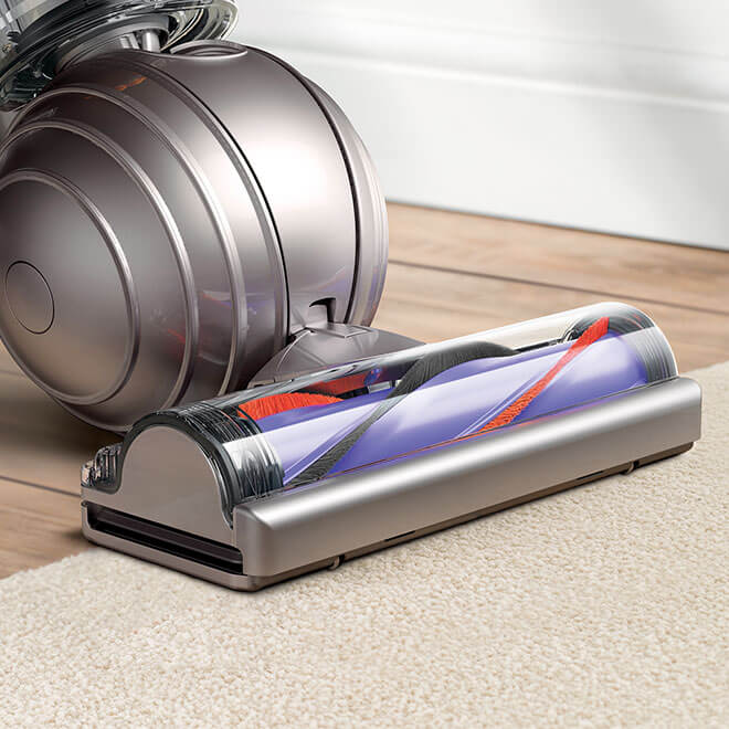 Up to 30% off Floor Care*