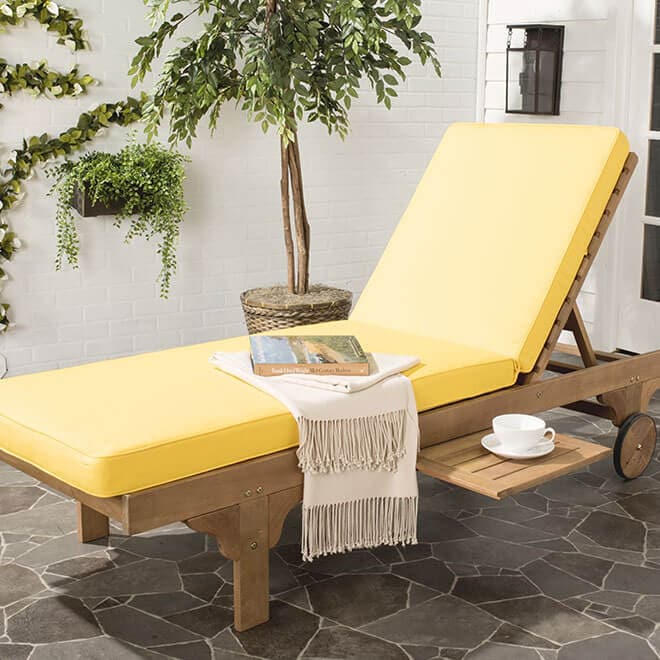 Up to 75% off + Extra 10% off Garden & Patio*