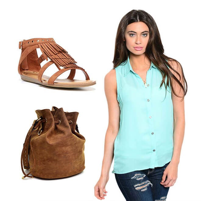 Extra 20% off Clothing Shoes & Accessories*