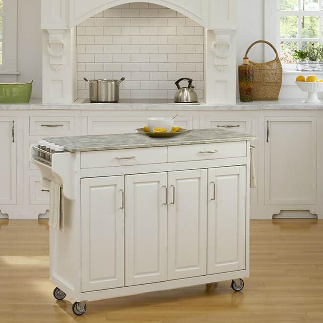 Up to 40% off + Extra 10% off Kitchen & Dining*