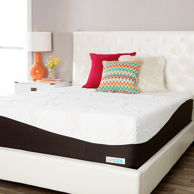 Extra 10% off Featured BeautyRest Mattresses*