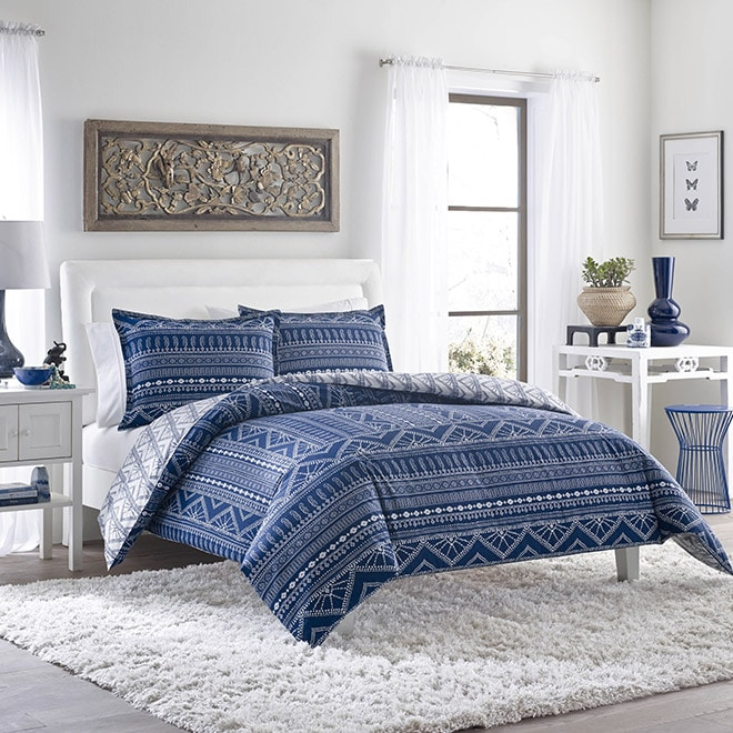 Up to 55% off Bedding and Bath*