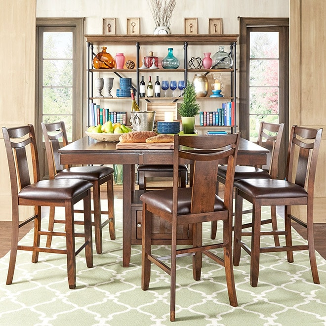 Extra 15% off Dining Room Furniture*