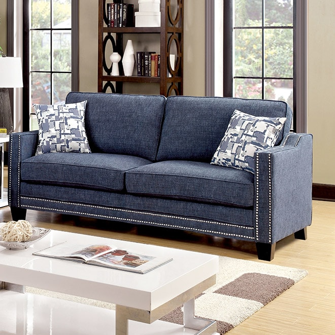 Extra 15% off Living Room Furniture*
