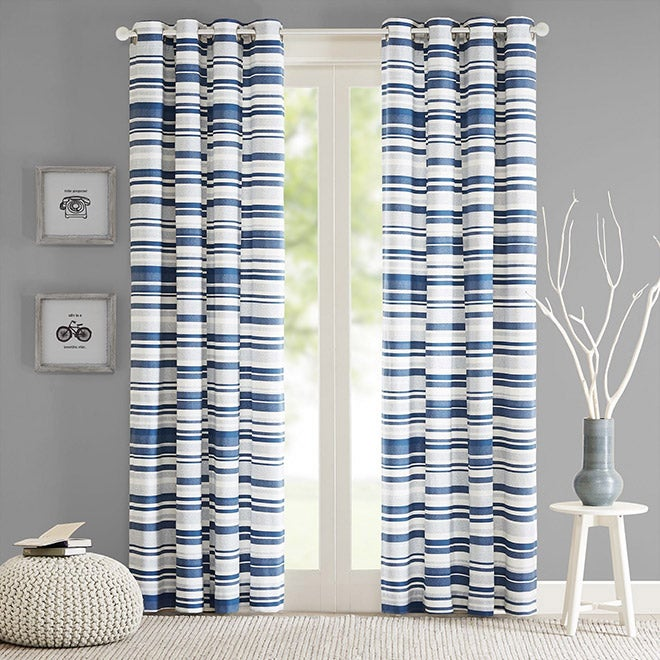 Extra 10% off Window Treatments*