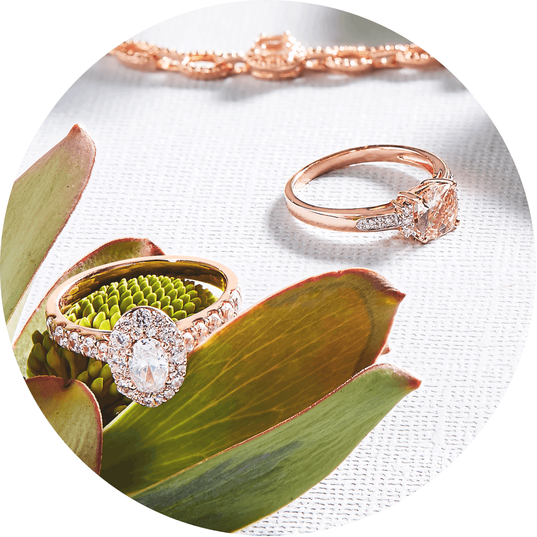 Best Jewelry Gift Ideas for Christmas 2017