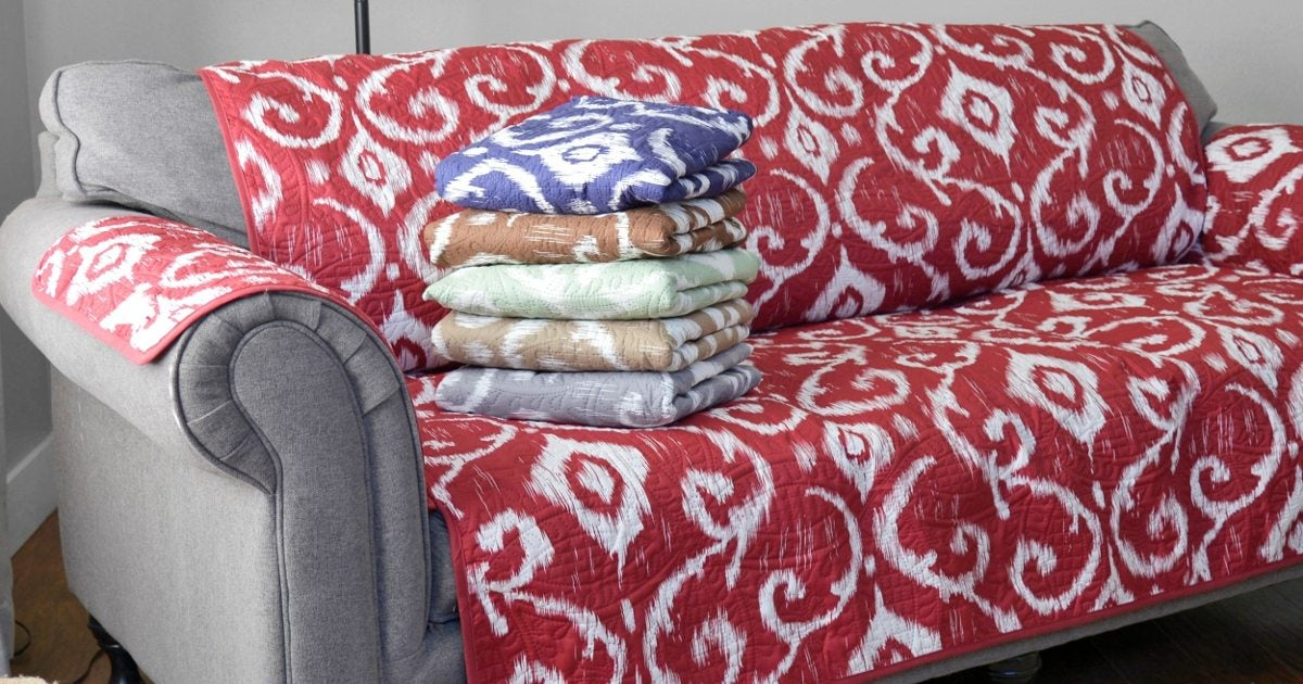 Pin Up Drink Wine bath Printed Fabric Panel Make Cushion Upholstery Craft