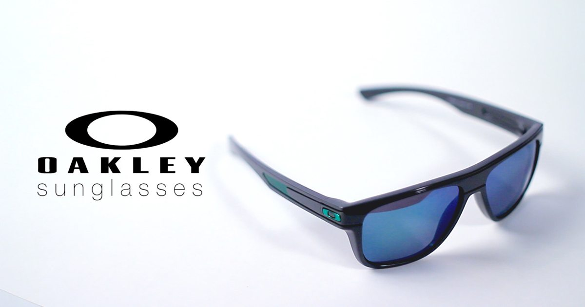 44feb01d681 How to Tell if Oakley Sunglasses Are Real - Overstock.com