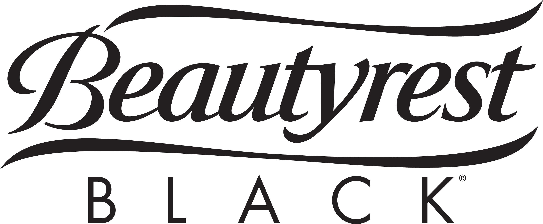 Simmons Beautyrest Natasha Black King size Plush Pillow top Mattress