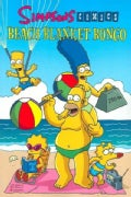 Simpsons Comics Beach Blanket Bongo (Paperback)