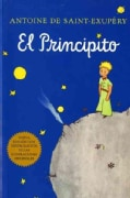 El Principito / The Little Prince (Paperback)