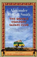 The Double Comfort Safari Club (Paperback)