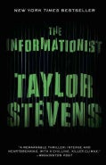 The Informationist (Paperback)