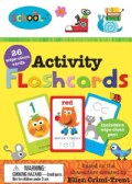 Activity Flash Cards (Cards)