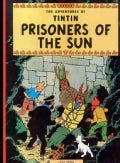 Prisoners of the Sun (Paperback)