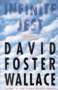 Infinite Jest: A Novel (Hardcover)