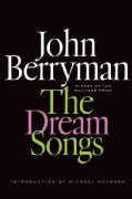 The Dream Songs (Paperback)