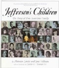Jefferson's Children: The Story of One American Family (Paperback)