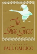 The Snow Goose (Hardcover)