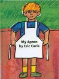 My Apron: A Story from My Childhood (Hardcover)