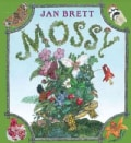 Mossy (Hardcover)