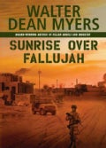 Sunrise over Fallujah (Paperback)