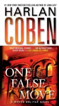 One False Move (Paperback)