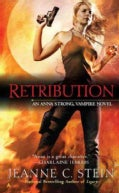 Retribution (Paperback)