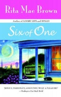 Six of One (Paperback)